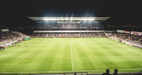 Miércoles 05 de mayo, 2016. Estadio Ricardo Saprissa. Fotografía Luis Alvarado | www.PMEimages.com