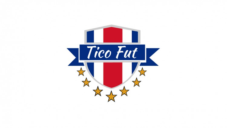 Ticofut