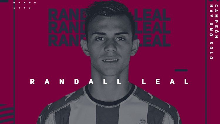 BIENVENIDO-RANDALL-LEAL
